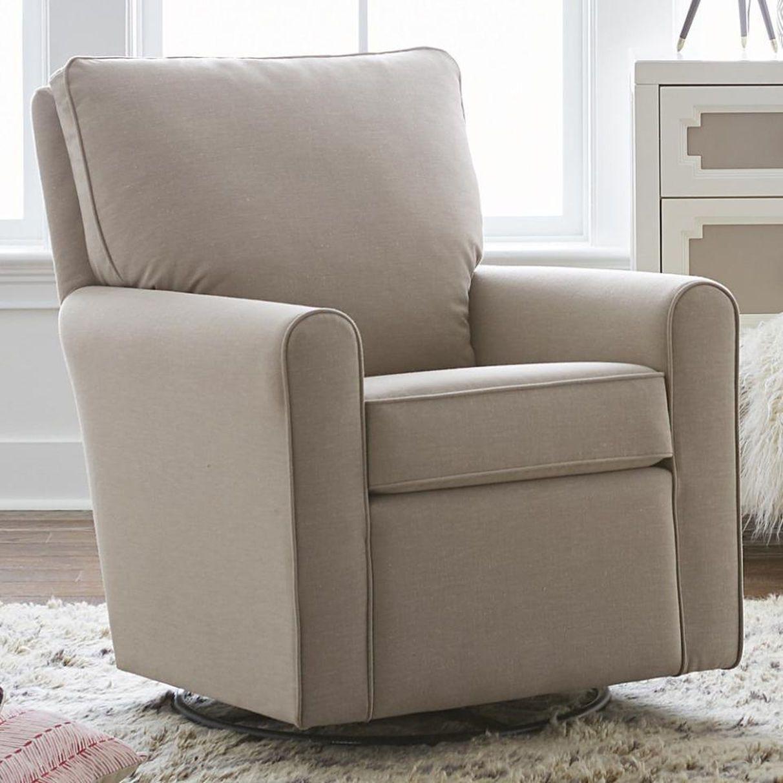 best chairs glider antique rocking uk cameron swivel clay baby nursery