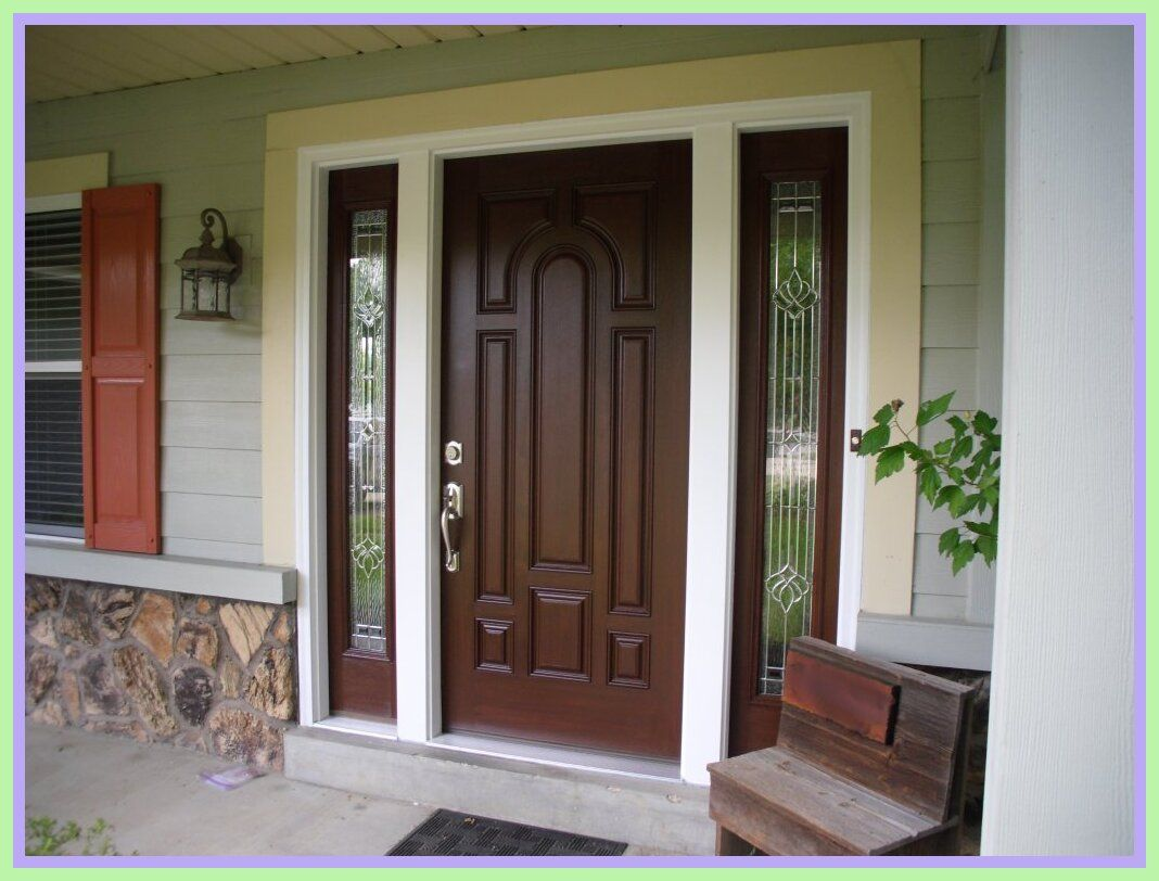 90 Reference Of Front Door Design Indian House In 2020 Beautiful Front Doors Main Door Design Front Door Design