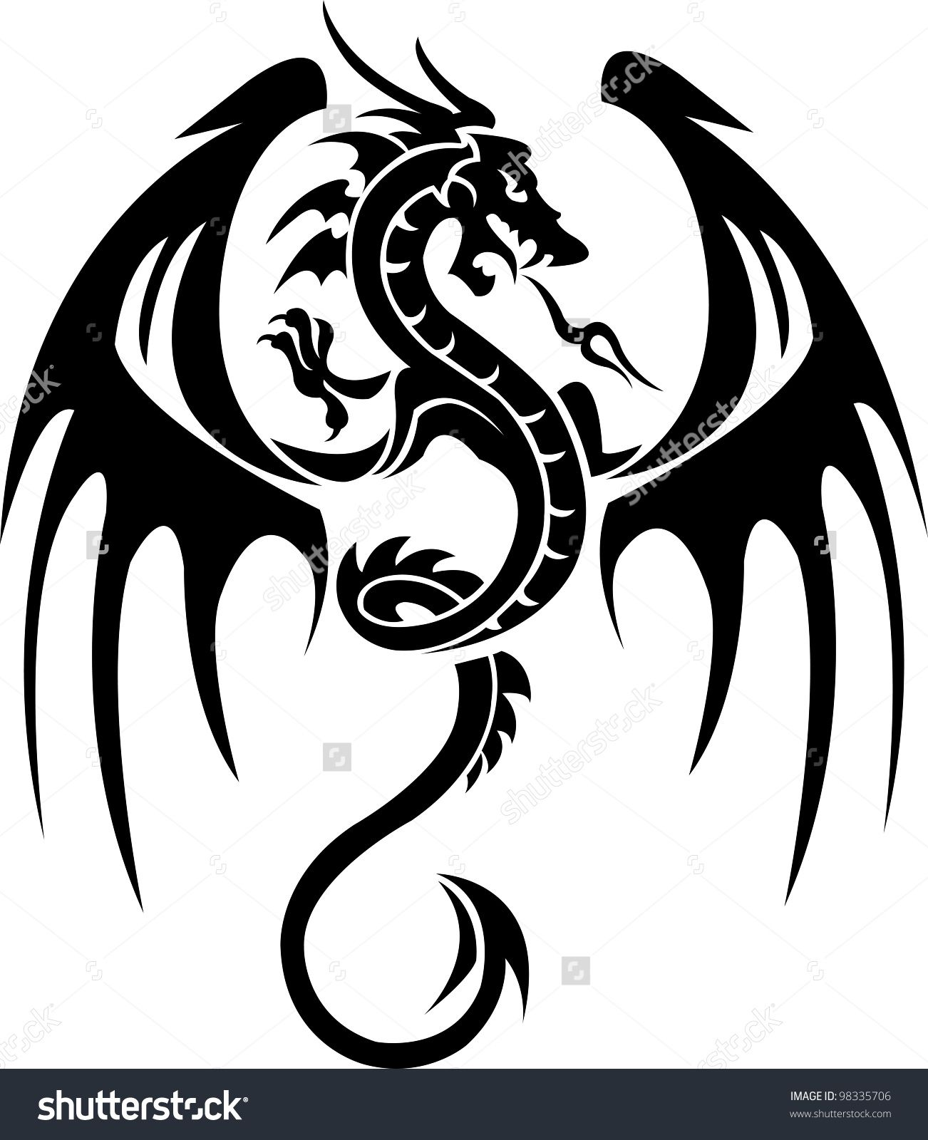 d6b60f88b609a Dragons Stock Photos, Images, & Pictures | Shutterstock | Crafting ...