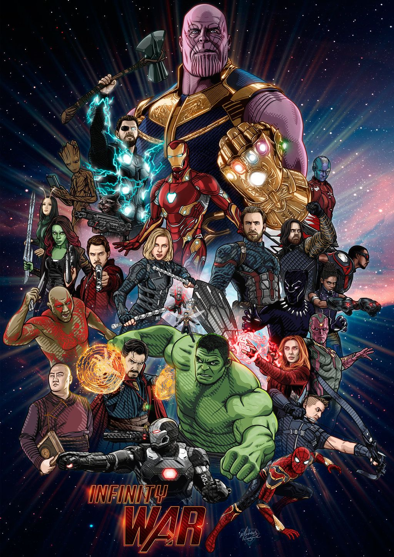 A Data Pin Do Buttonpin Data Pin Count Above Data Pin Tall True Data Pin Round True Href Https Www Pinter Marvel Superheroes Marvel Avengers Marvel