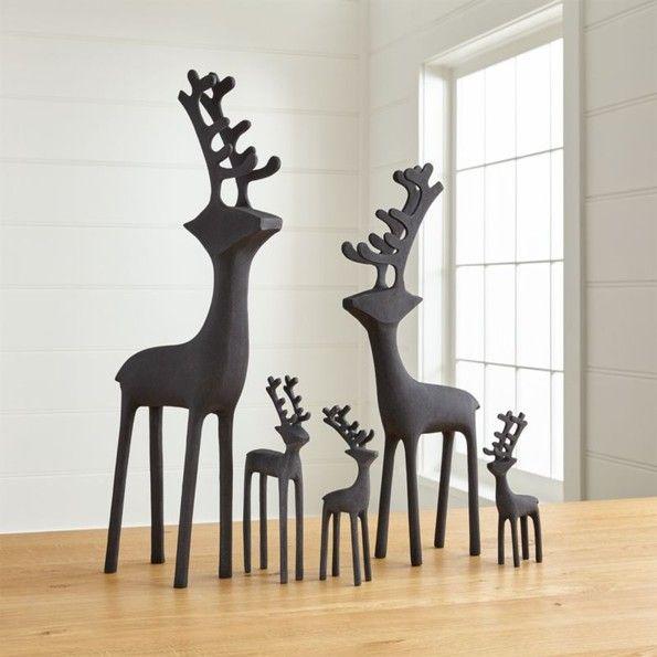Christmas Decor | Christmas Decorating Ideas | Buy