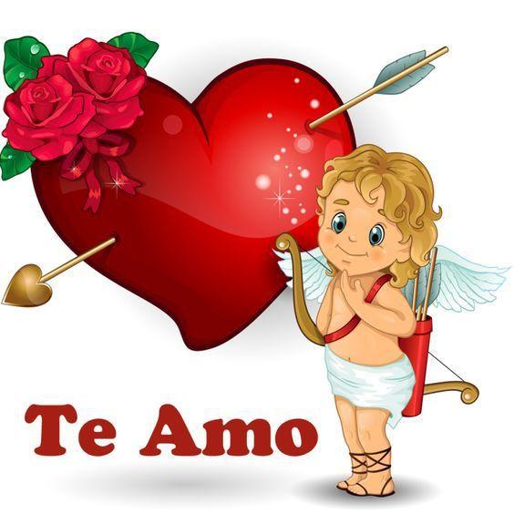 Imagenes Con Corazones Para Desear Feliz Dia Del Amor Y La Amistad San Valentin Imagenes De Feliz Santo Imagenes De Amor Dia Del Amor