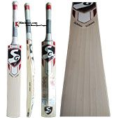 05725b32268 SG Sunny Tonny English Willow Cricket Bat Standard Size Free oiling and  Knocking PRICE  RS