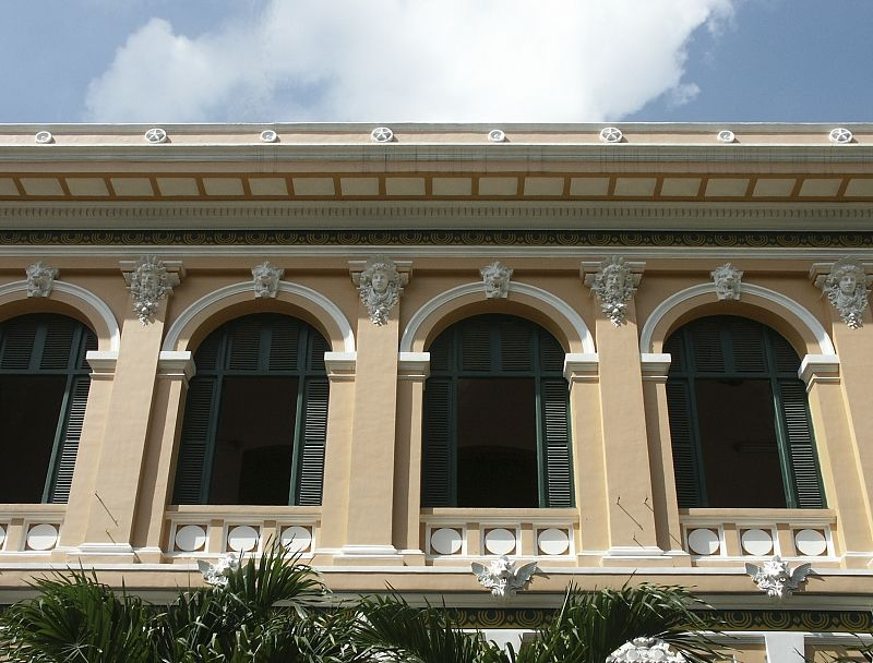 window architecture - Google 検索