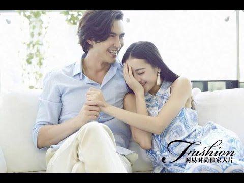 Wenn Sie die eine chinesische Dating-Show youtube sind Falsch online dating