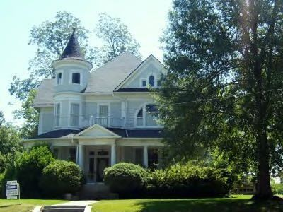 Grenada Home For Sale Huge Houses Victorian Homes House Styles