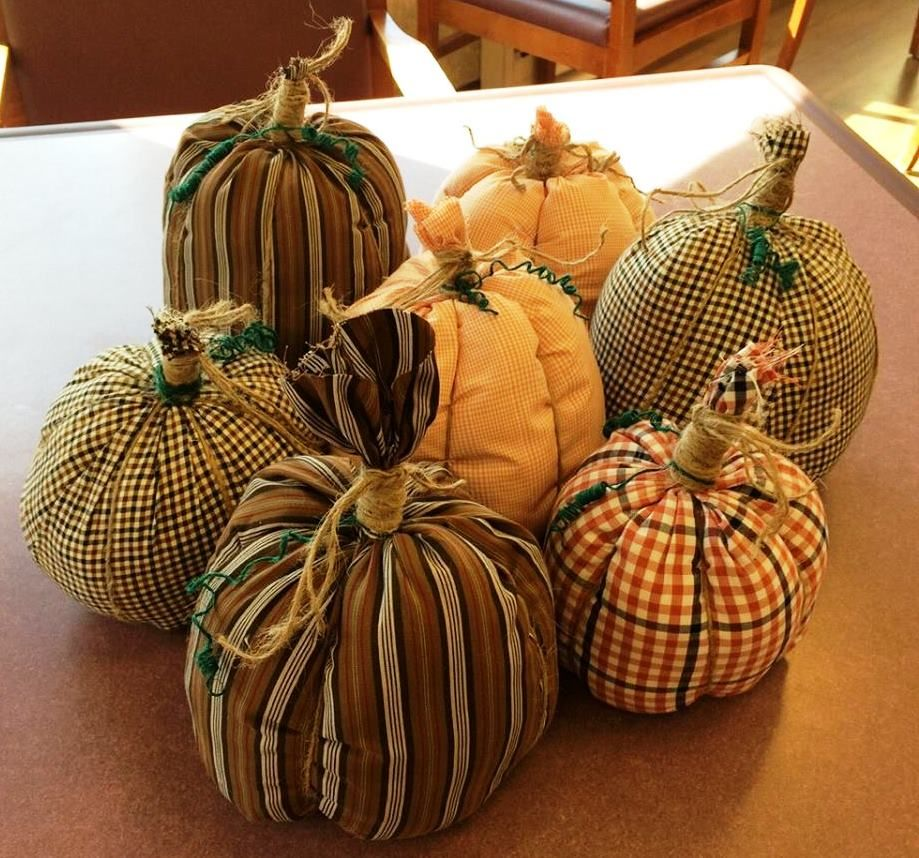 10++ Fun easy crafts for halloween info