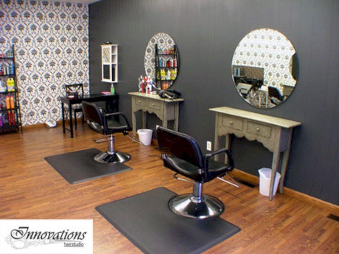 Best Images About Beauty Home Salon Decor Ideas 19 (Best Images