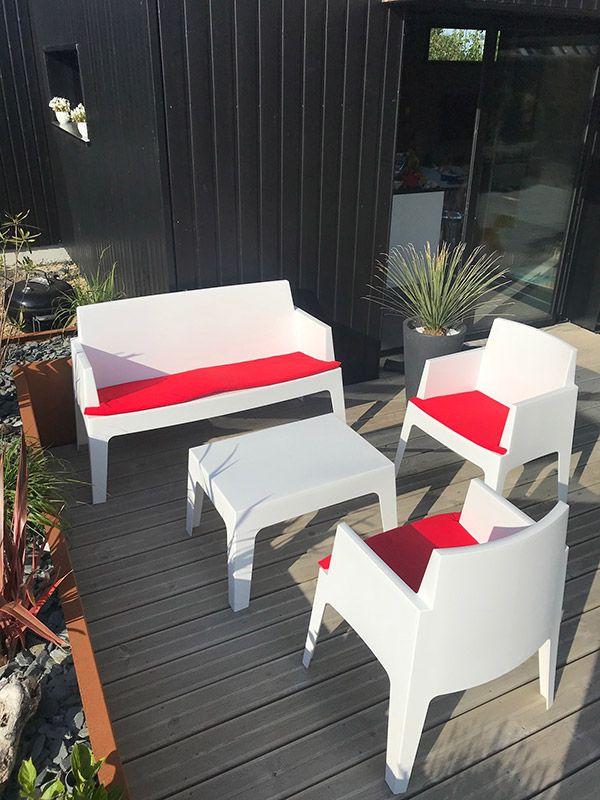 toutes Salon terrasses pour PLEMOIdéal les jardin de 4ALj5R