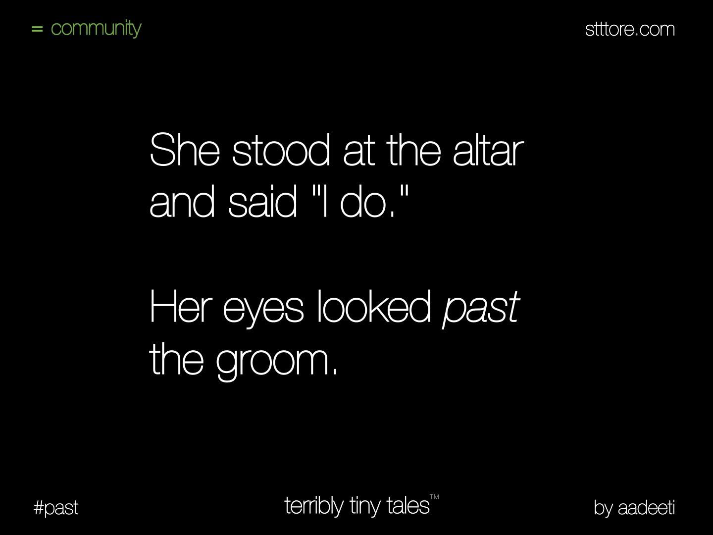 Short stories (With images) | Tiny stories, Romance quotes ...