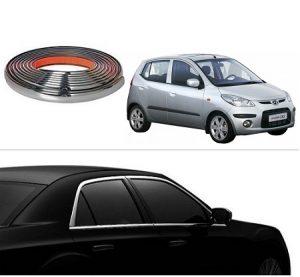 Chevrolet Uva Car All Accessories List 2019 Car Car Body Cover Old Cars