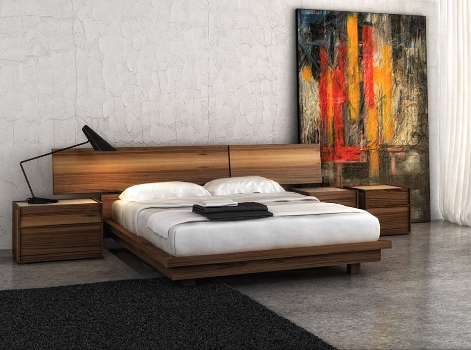 Bedroom Swan by Up Huppe, Canada 2,572.00