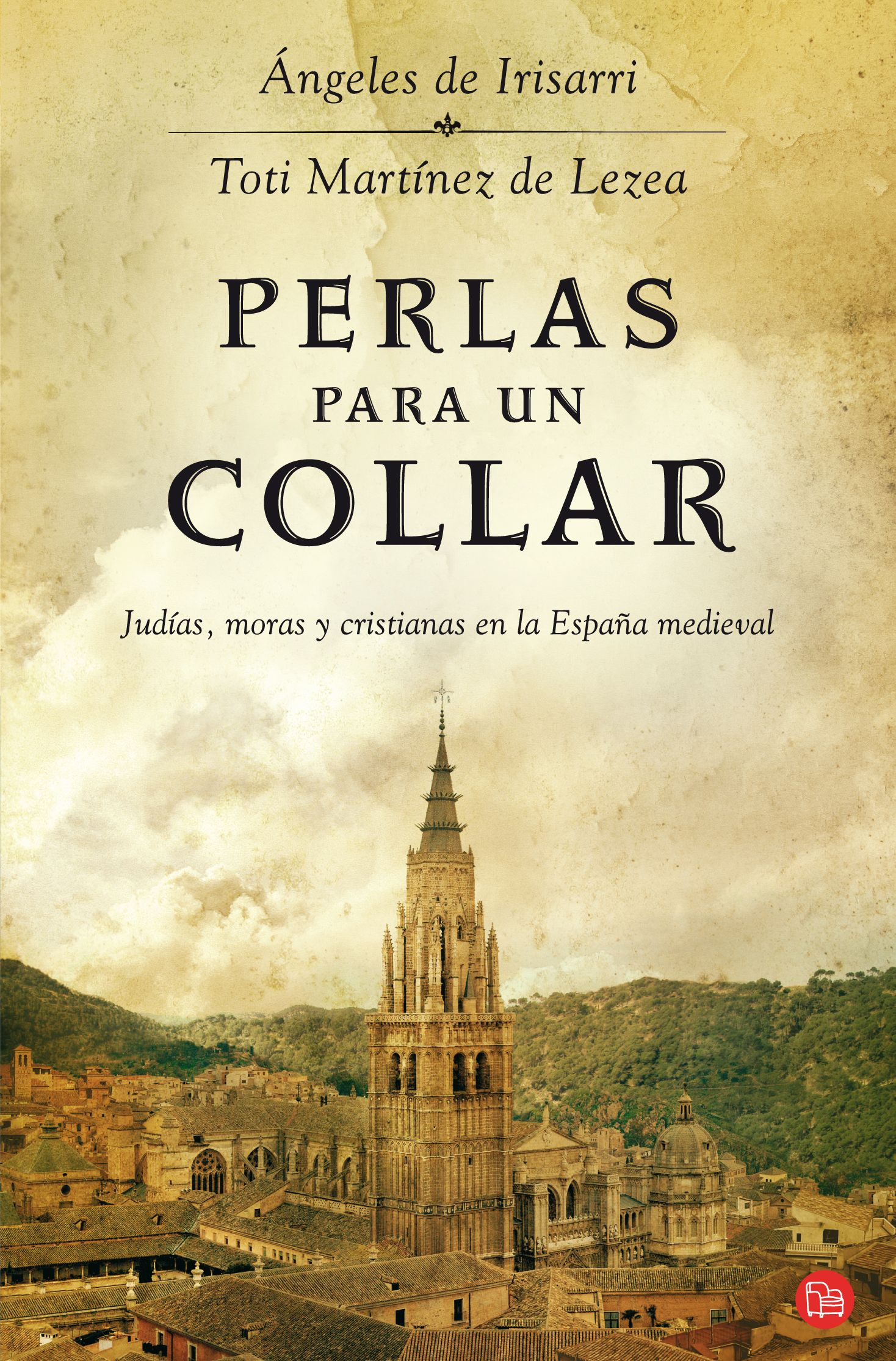 Perlas Para Un Collar Libros En Espanol Libros Libros Romanticos Recomendados
