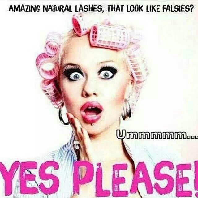 3d fibre lash mascara. ...amazing! Order yours now www.youniqueproducts.com/claudiazunigachantley