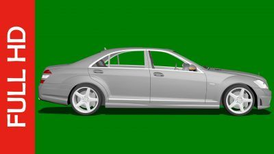 Car Green Screen Effects With Images Greenscreen Video