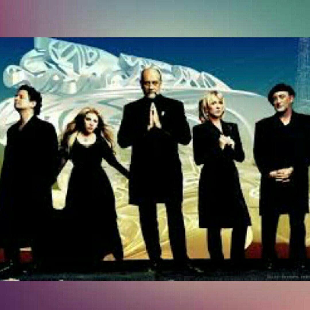 Fleetwood Mac  Lindsey Buckingham– guitars, dobro, percussion, vocals ▪ Stevie Nicks– vocals ▪ Christine McVie– keyboards, vocals  ▪ John McVie– bass guitar ▪ Mick Fleetwood– drums, percussion, harpsichord