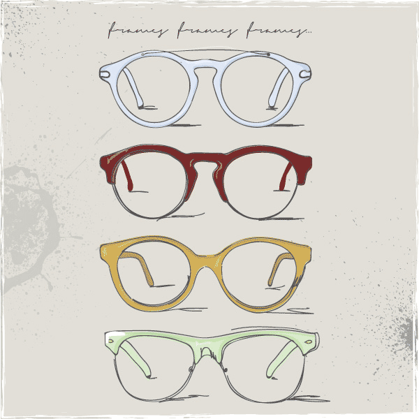 93c4d9df87 retro glasses