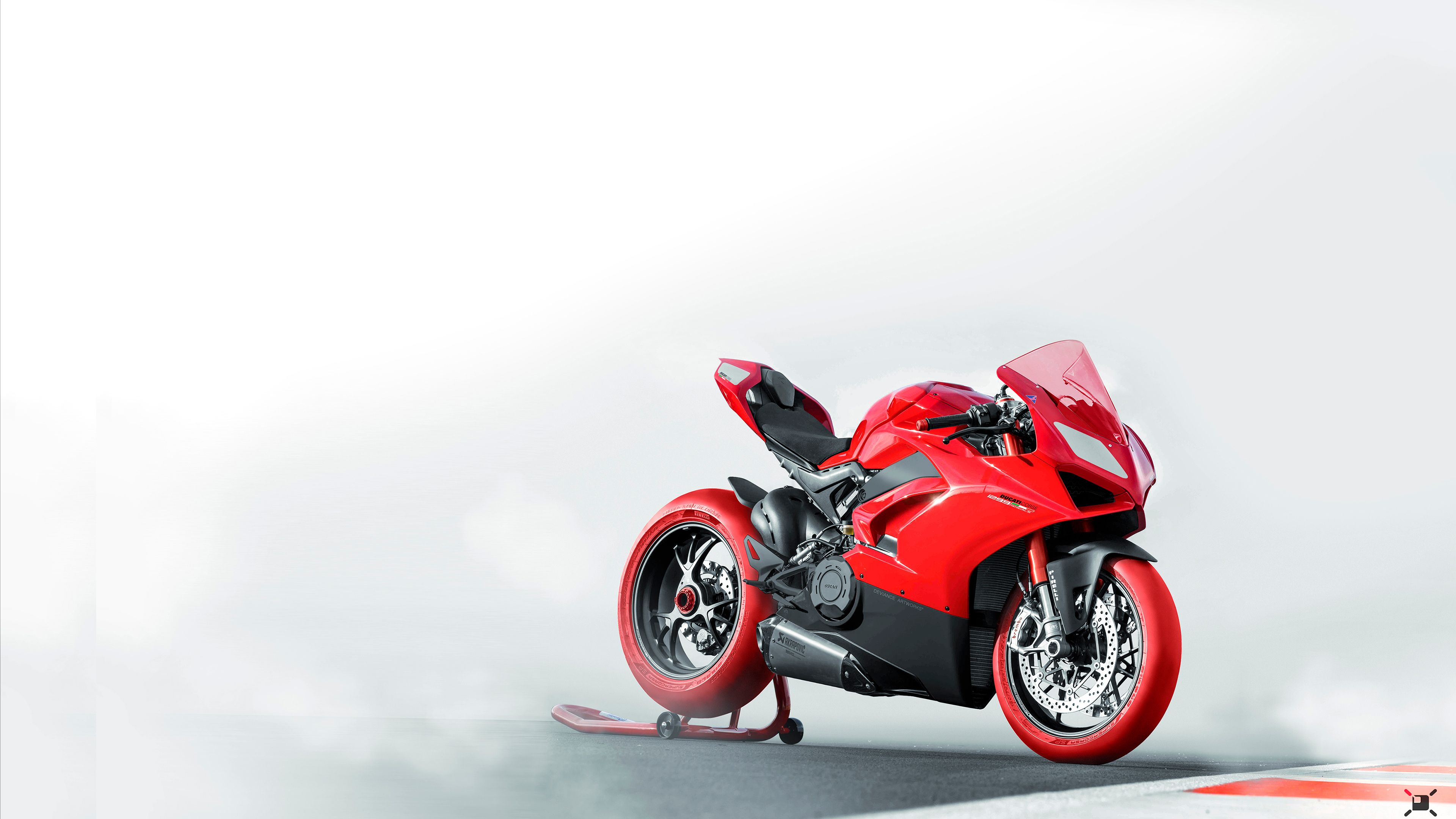 Ducati 1299 Panigale 4k Hd Wallpapers Ducati Wallpapers Ducati 1299 Wallpapers Bikes Wallpapers Behance Wallpap Ducati 1299 Panigale Ducati Ducati Panigale