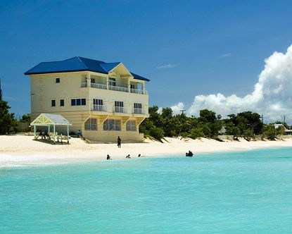 Aruba Villas Are Often Located Close To The Oranjestad Or Palm Beach Areas As This Is Where Most Of Activities Amenities Ping
