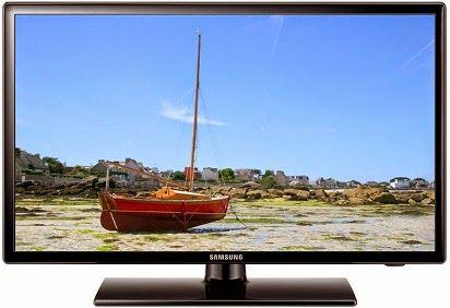Harga Tv Samsung 32 Inch Full Hd Tv Led Samsung 32 Inch Series 4