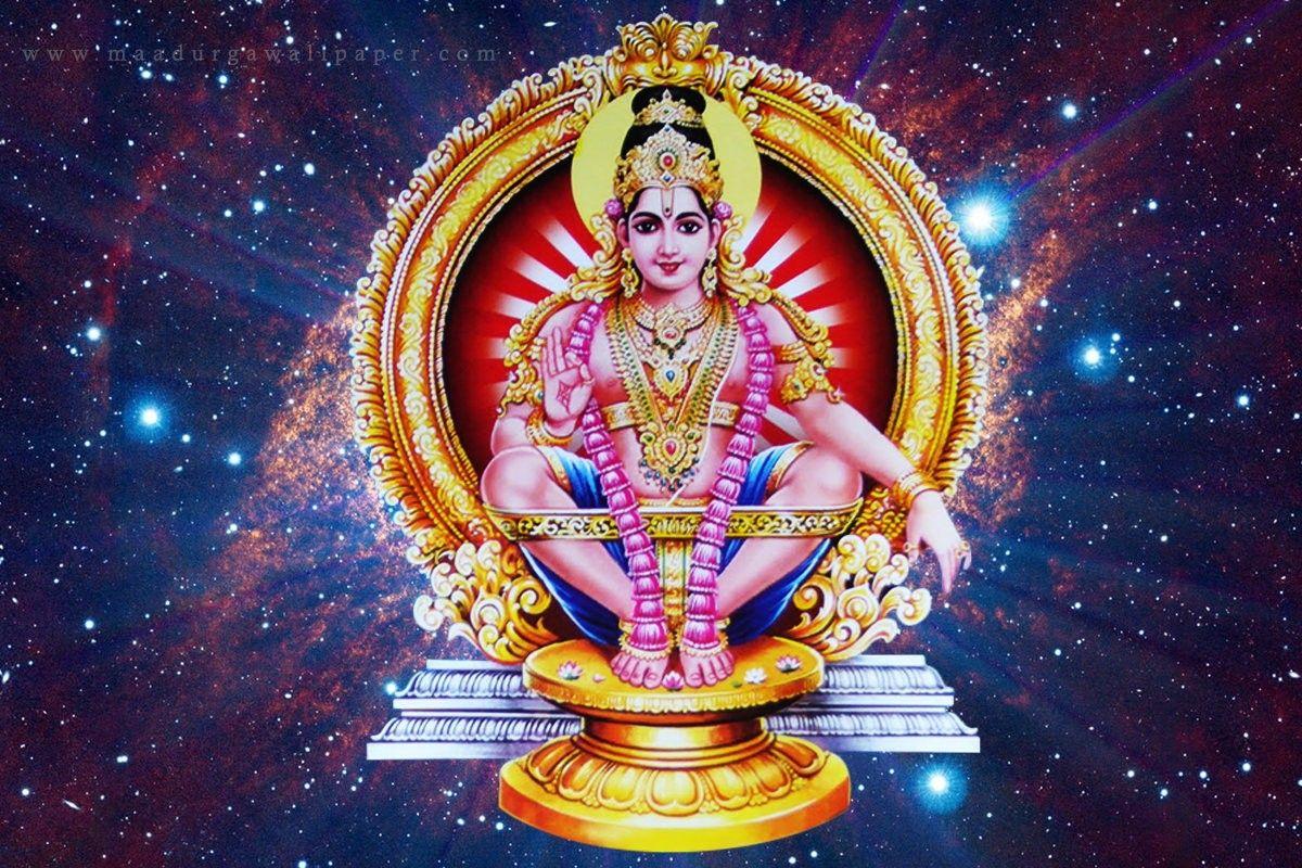 Great Wallpaper High Quality Lord Ayyappa - 5b9390468ab721e2d585964b5a5d47c6  Snapshot_644964.jpg