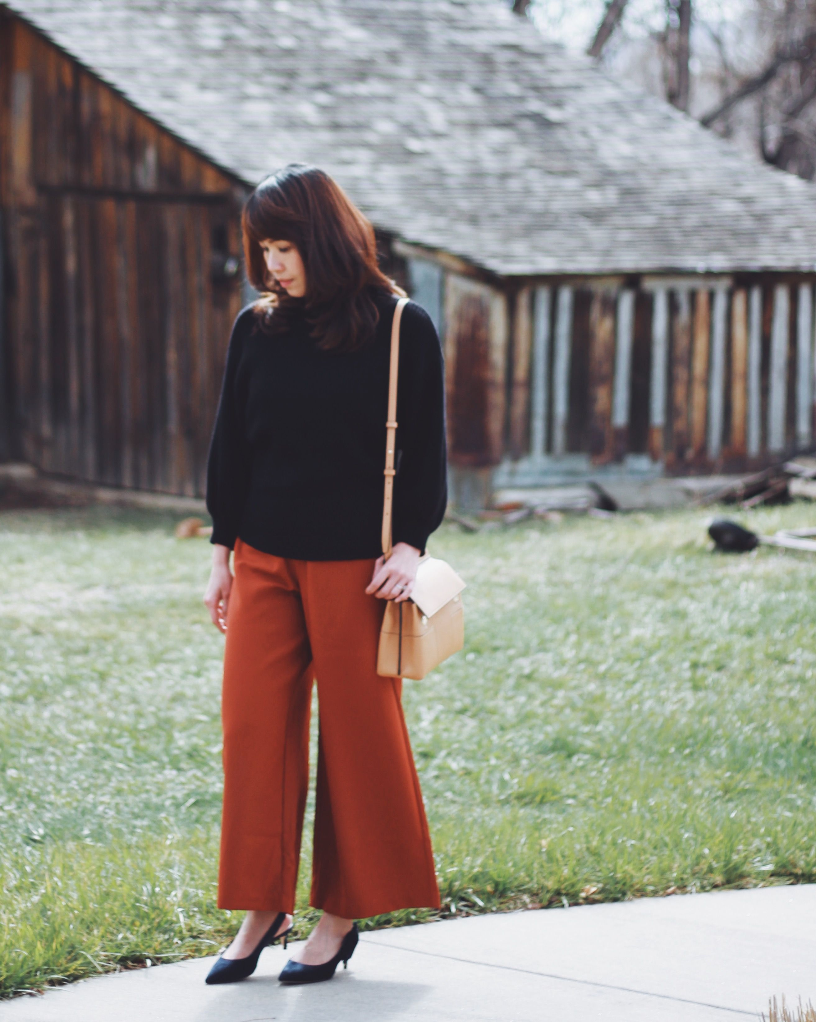 Pin on Blogger Love