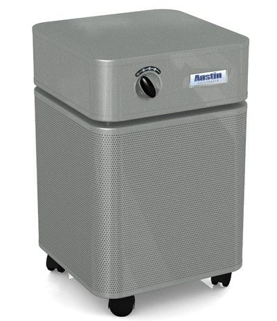 $76499 Currently the top of the line air purifier from Austin Air
