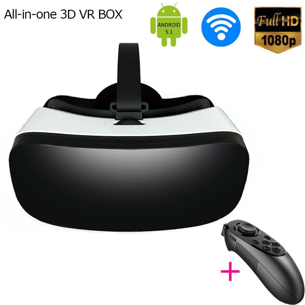 Pin By My Mobi Services On Vr Outlet 3d Vr Box Vr Box Android