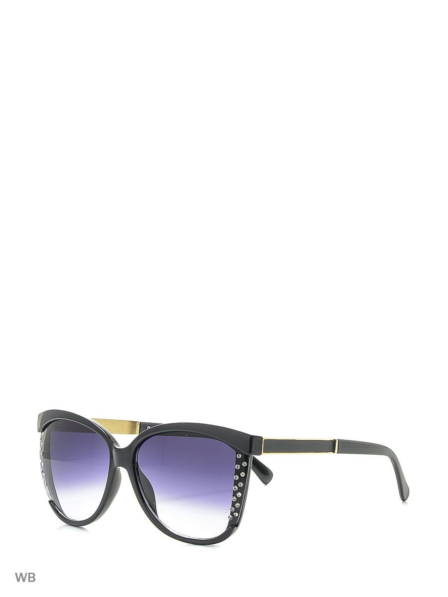 Солнцезащитные очки Vittorio Richi Солнцезащитные очки ... 3d300ff8334