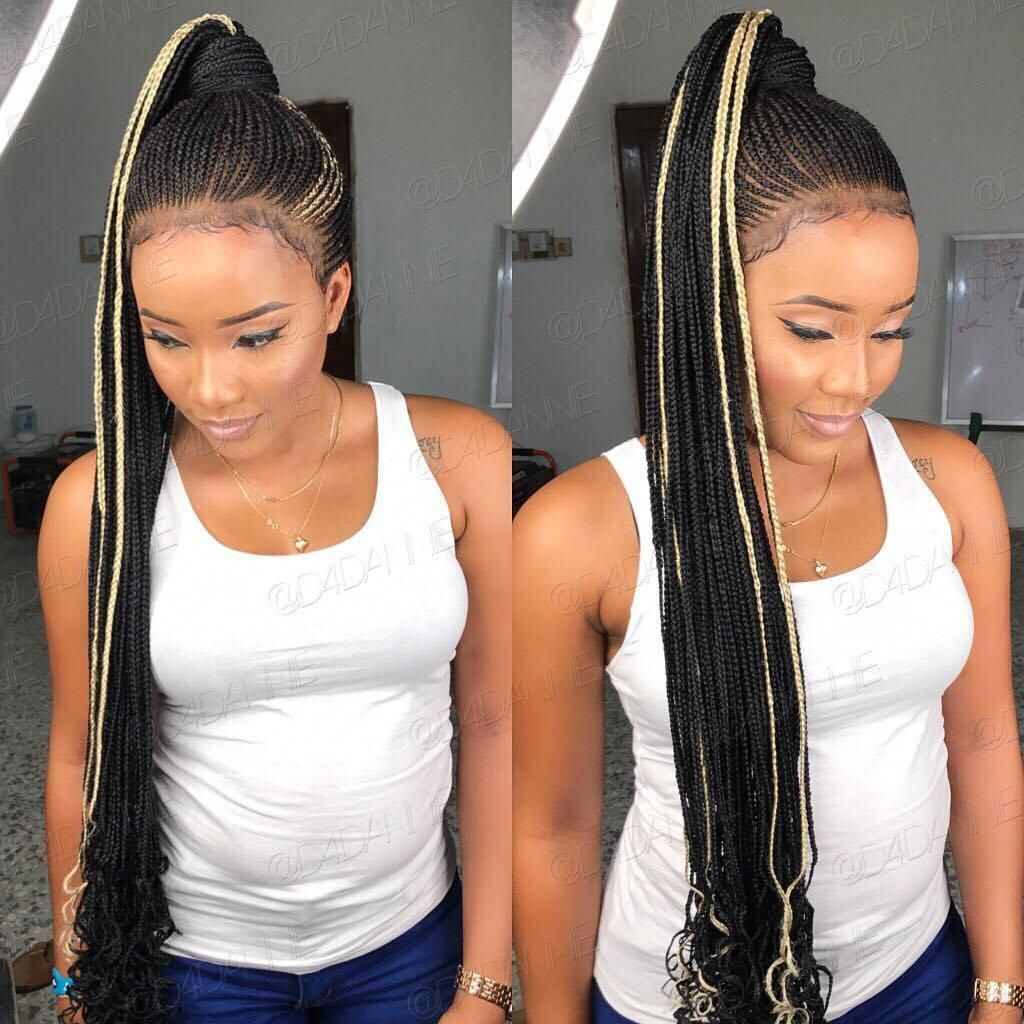 4 Best Clever Tips: Women Hairstyles Over 50 Sharon Stone ponytail hairstyles.Black Women Hairstyles Crochet shag hairstyles shoulder length.Women Hairstyles Medium Curly.. # Braids afro watches 8+ Divine Women Hairstyles Over 60 Google Ideas # Braids afro watches