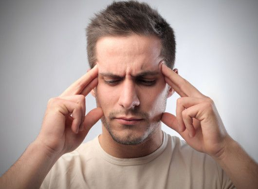 8 Things Everybody Ought to Know About Concentrating | Fountain Facts