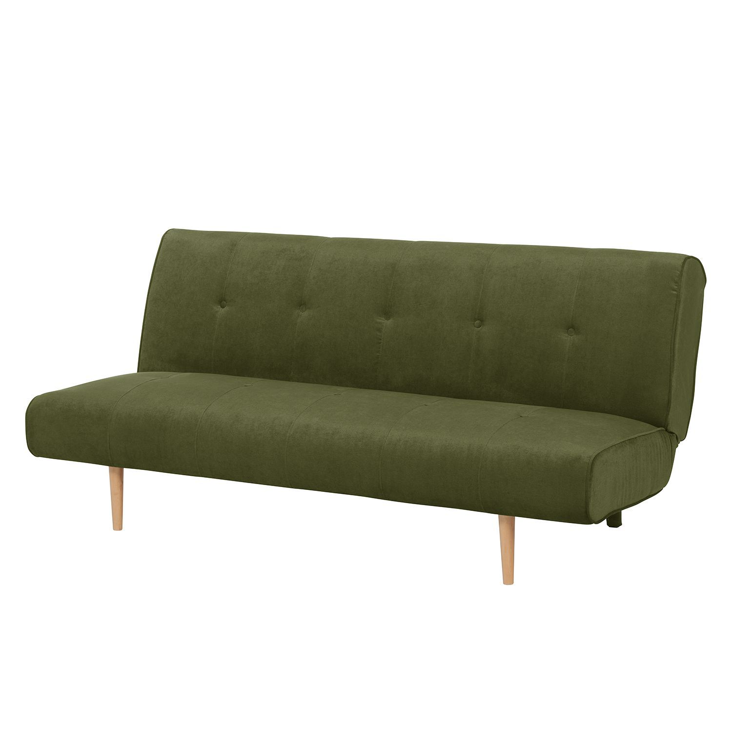 Schlafsofas Online Bestellen Pin By Ladendirekt On Sofas Couches Sofa Furniture Design