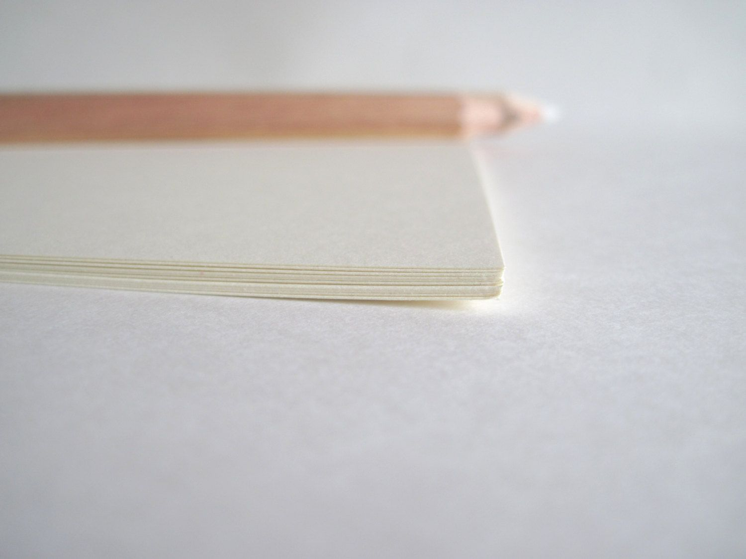 cardstock paper 65 lb thickness 85 x 11 inches pack