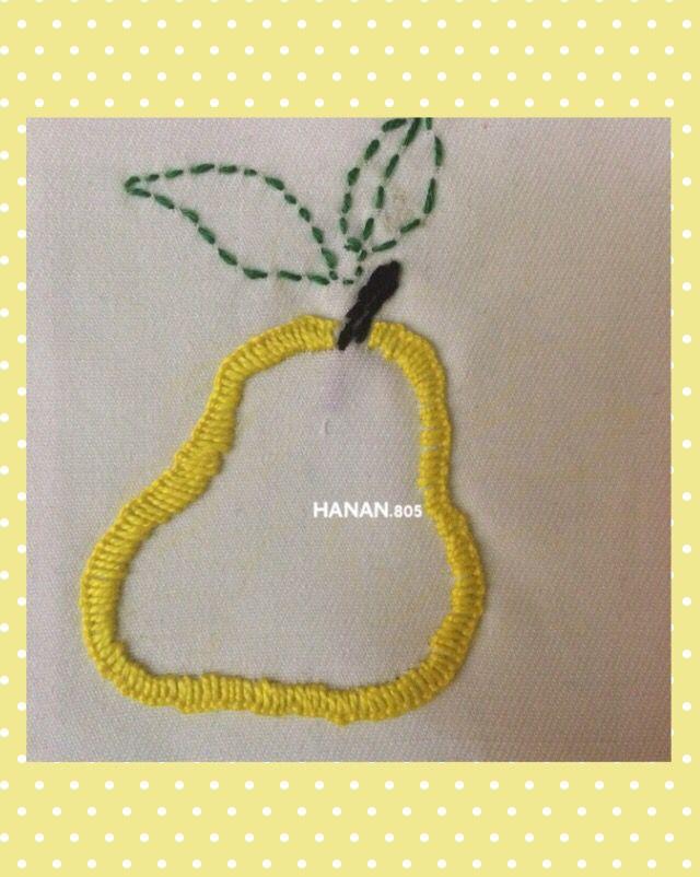 غرزة الفستون Crochet Necklace Crochet Jewelry