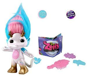 Zelfs Noodles (With images) New toys, Cool toys, Toys