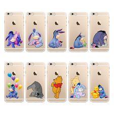 iphone 7 case eeyore