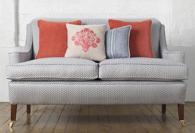 Marvic Textiles Marvic Textiles Upholstery Cushions Fabric Decor Furniture