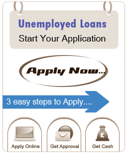 Are You Unemployed And Need Instant Cash A One Loans Arrange A Unemployed Loans In Uk A Borrower Can Apply For Loans Through Bad Credit Loan How To Get Money