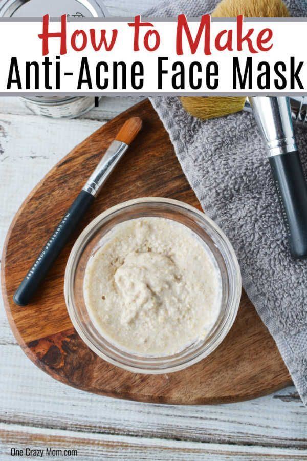 mask acne Acne as well as Pimples Remedies Natural methods to eliminate and also avoid Acne