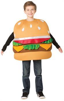 Sausage Frank Adult Men/'s Costume Wiener Food Tunic Halloween Rasta Imposta