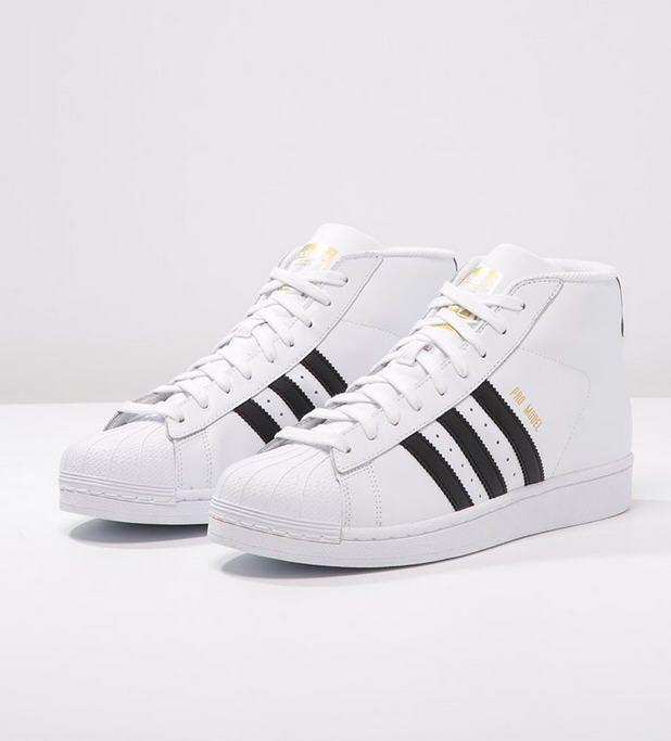 Adidas Chaussure Zalando Chaussure Sobakov Adidas tQChrds