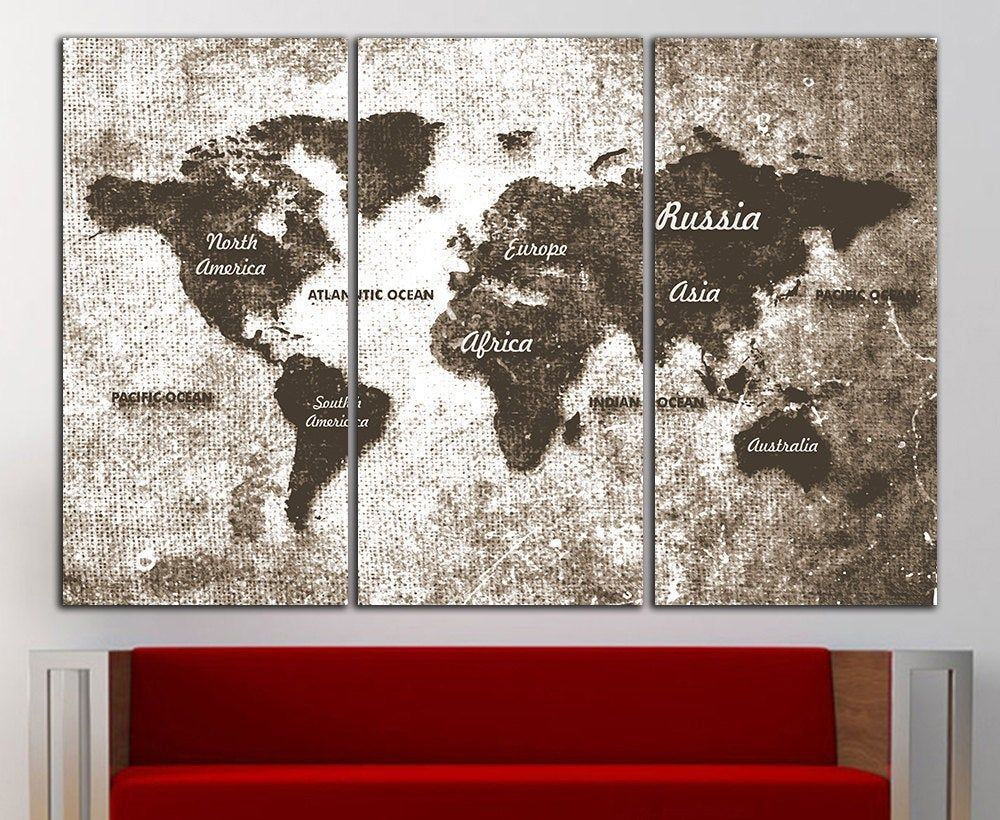 World Map Canvas Print Wall Art World Map Wall Decor World Map Print Old World Map Wall Art #worldmapmural world map wallpaper, world map decor, world map decor bedroom, world map decor bedroom, world map wall art, world map vintage, world map vintage poster, world map canvas, world map canvas painting, world map canvas painting wall decor, wall decor, wall art, wall painting ideas, wall painting ideas creative, wall painting ideas bedroom, old world map wallpaper vintage, old world map wallpape #worldmapmural