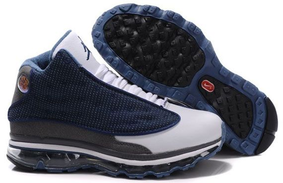 best service ef984 c5606 The 20 Craziest Fake Sneakers On The Internet | Crazy Fake ...