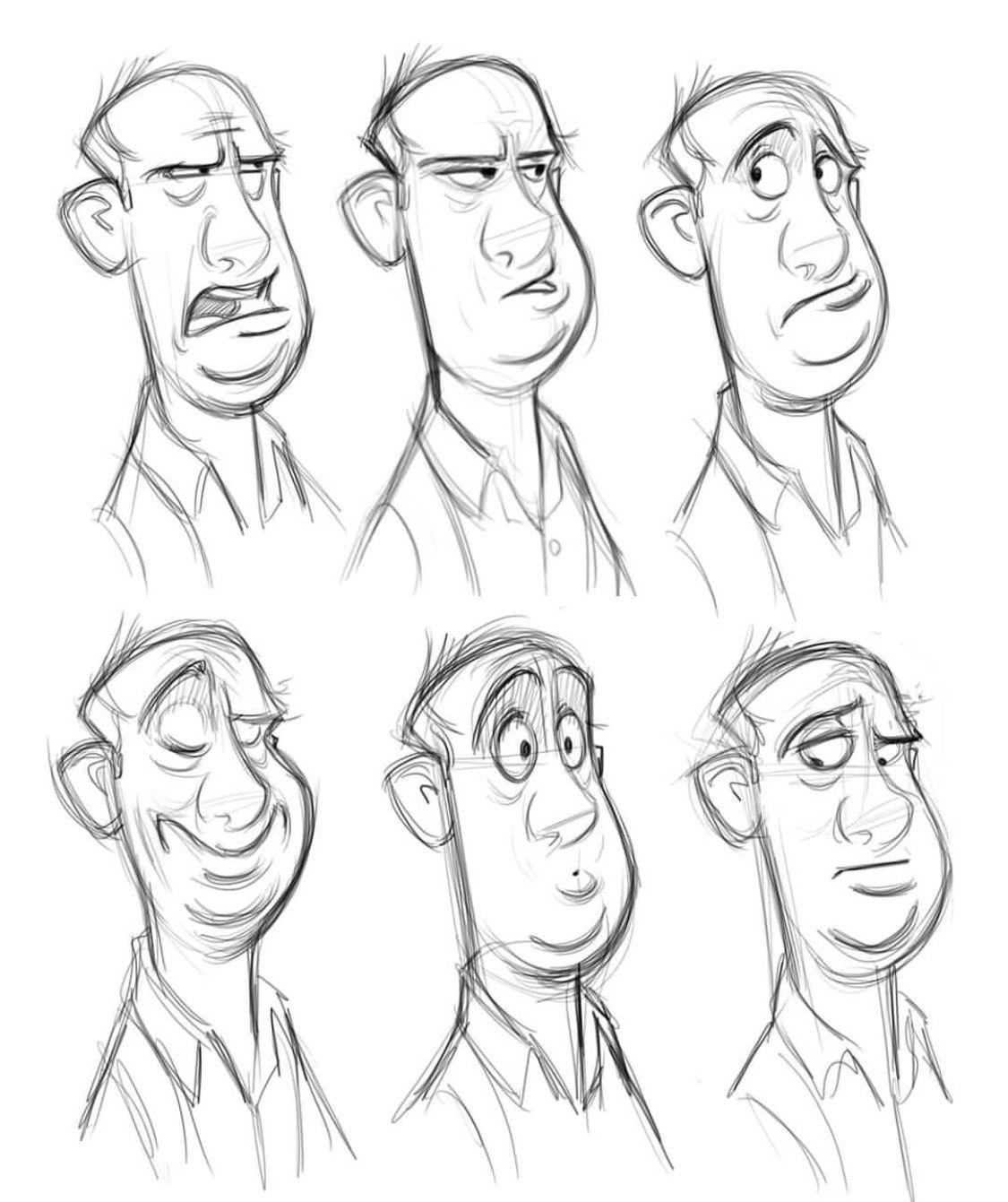 испанская мультяшные персонажи для анимации картинки информация товарах услугах