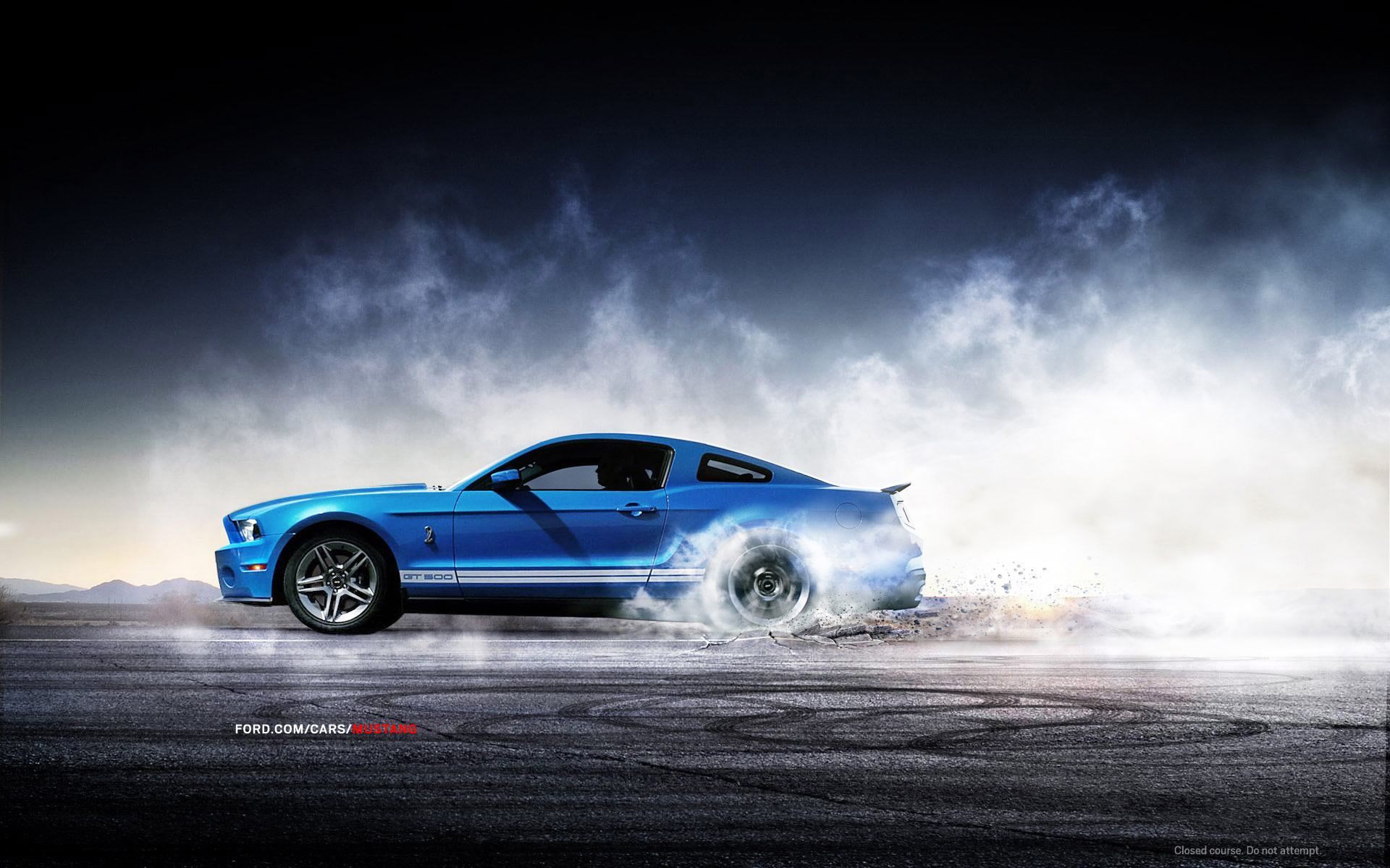 Shelby Mustang Wallpaper Photo C39 Cars Ford Mustang Shelby Gt