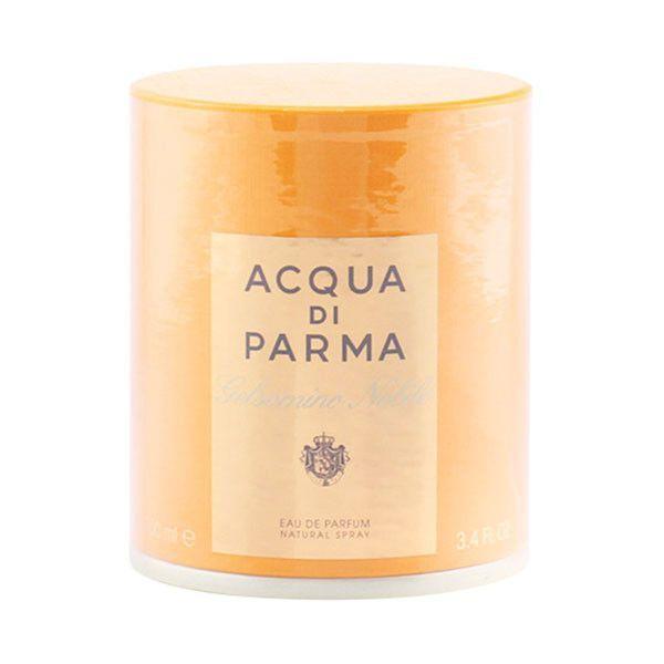 Acqua Di Parma - GELSOMINO NOBILE edp vapo 100 ml #fashion #fashionweek #instafashion #fashionblogger