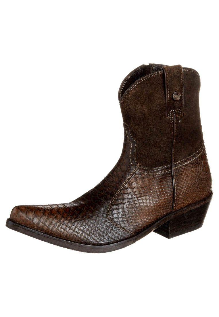 ¡Consigue este tipo de botas camperas de Kentucky s Western ahora! Haz clic  para ver 38d0b2a1dd3