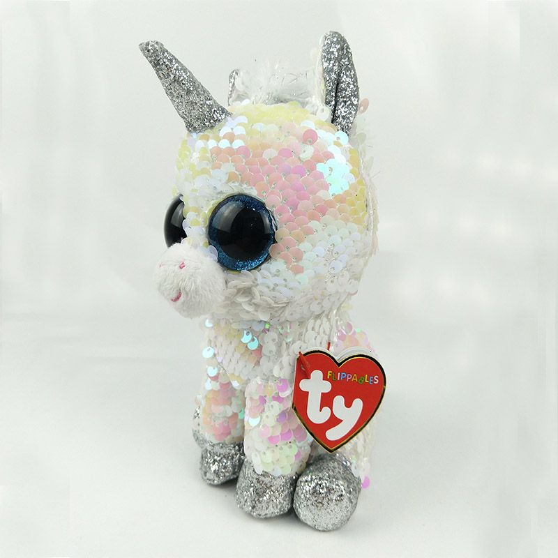 Cheap Stuffed   Plush Animals f7a895d2b0b9
