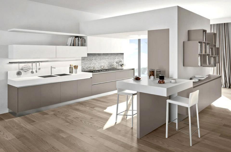 cucine moderne - cerca con google | idee per casa | pinterest | search - Cucine Moderni