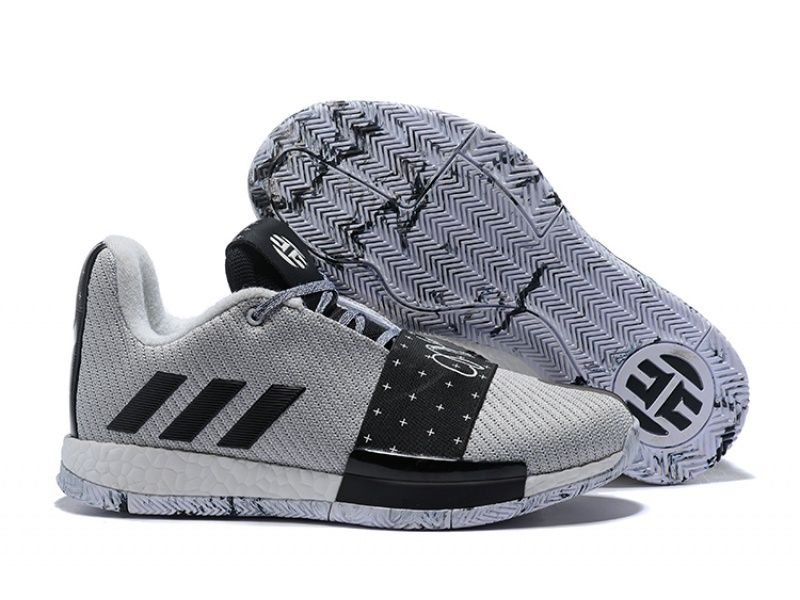 Adidas Harden Vol. 3 \